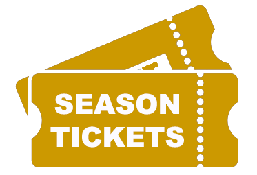 2021 Purdue Boilermakers Football Season Tickets (Includes Tickets To All Regular Season Home Games) at Ross-Ade Stadium